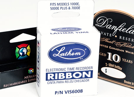 Folding Boxes, Folding Cartons, Chipboard, Chipboard Boxes... hugely popular as Custom Product Packaging, New Product Packaging, Package Design, Printing, POP Displays, Los Angeles, San Diego, Irvine, Santa Fe Springs, Long Beach, Torrance, Foothill Ranch, City of Industry, Anaheim Set-up Boxes, Best Pricing, Packaging.